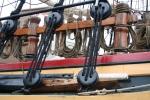 ostsee-2011-2-028