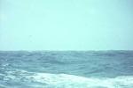 Meine Seereisen 1965