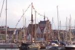 Hansesail 2006