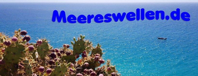 Meereswellen.de